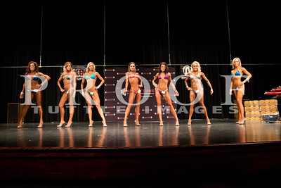 PRELIM womens bikini novice tall noba oct 2016-2