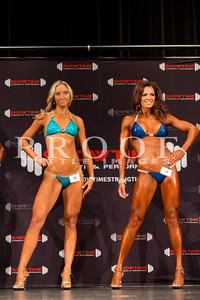 PRELIM womens bikini novice tall noba oct 2016-27
