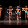 PRELIM womens figure short noba oct 2016-19