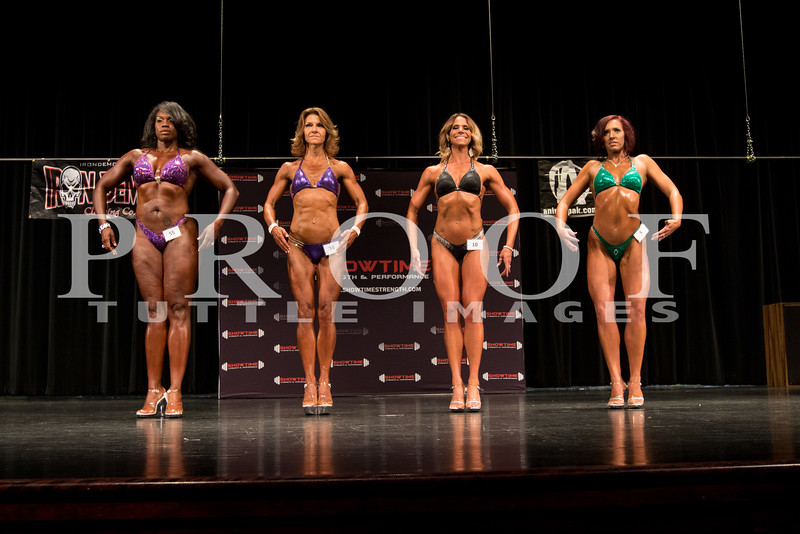 PRELIM womens figure tall noba oct 2016-25