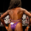 PRELIM womens figure tall noba oct 2016-14