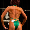 PRELIM womens figure tall noba oct 2016-17