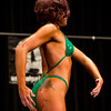 PRELIM womens figure tall noba oct 2016-21