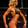 PRELIM womens figure tall noba oct 2016-20