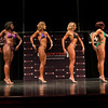 PRELIM womens figure tall noba oct 2016-24