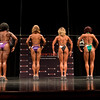 PRELIM womens figure tall noba oct 2016-23