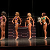 PRELIM womens figure tall noba oct 2016-22