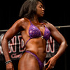 PRELIM womens figure tall noba oct 2016-18