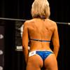 PRELIM womens masters bikini noba oct 2016-14