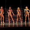 PRELIM womens masters bikini noba oct 2016-19
