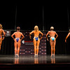 FINALS womens masters figure noba oct 2016-3
