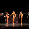FINALS womens masters figure noba oct 2016-2