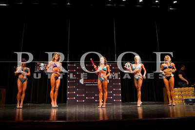 FINALS womens masters figure noba oct 2016-6