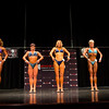 FINALS womens masters figure noba oct 2016-1