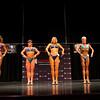 FINALS womens masters figure noba oct 2016-1