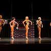 FINALS womens masters figure noba oct 2016-4