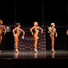 FINALS womens masters figure noba oct 2016-4