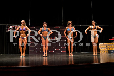 PRELIM womens novice figure short noba oct 2016-1