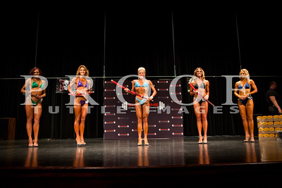FINALS womens novice figure tall noba oct 2016-11