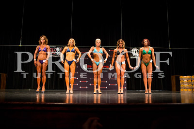 FINALS womens novice figure tall noba oct 2016-1