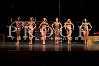 PRELIM womens novice figure tall noba oct 2016-20