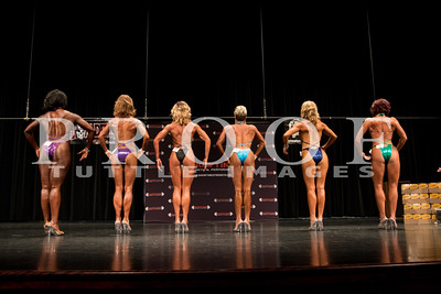 PRELIM womens novice figure tall noba oct 2016-30