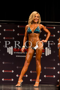 PRELIM womens open bikini medium noba oct 2016-13