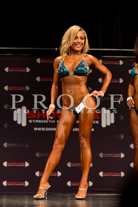 PRELIM womens open bikini medium noba oct 2016-15