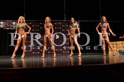 PRELIM womens open bikini medium noba oct 2016-1