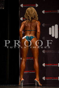 PRELIM womens open bikini medium noba oct 2016-3