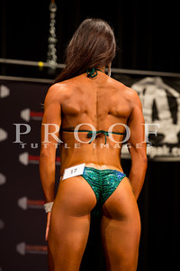 PRELIM womens open bikini medium noba oct 2016-20