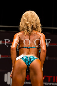 PRELIM womens open bikini medium noba oct 2016-19