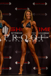 PRELIM womens open bikini medium noba oct 2016-8
