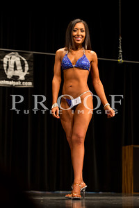 PRELIM womens open bikini medium noba oct 2016-17