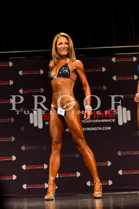 PRELIM womens open bikini medium noba oct 2016-12