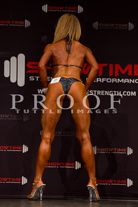 PRELIM womens open bikini medium noba oct 2016-4