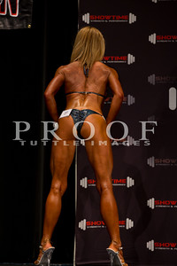 PRELIM womens open bikini medium noba oct 2016-25