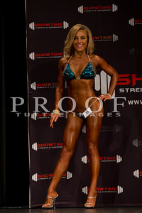 PRELIM womens open bikini medium noba oct 2016-7