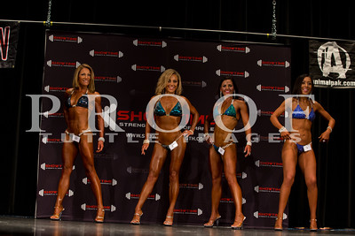 PRELIM womens open bikini medium noba oct 2016-26