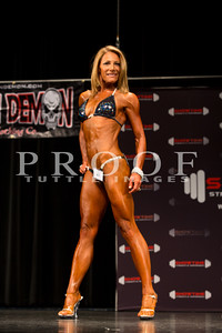 PRELIM womens open bikini medium noba oct 2016-14