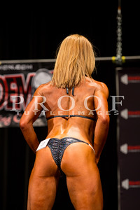 PRELIM womens open bikini medium noba oct 2016-18
