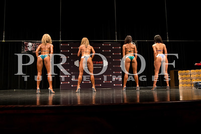 PRELIM womens open bikini medium noba oct 2016-2