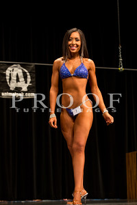 PRELIM womens open bikini medium noba oct 2016-10