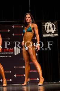 PRELIM womens open bikini medium noba oct 2016-11