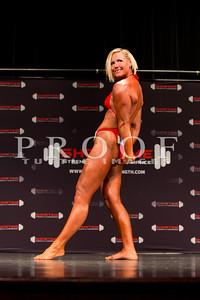 PRELIM womens physique noba oct 2016-5