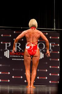 PRELIM womens physique noba oct 2016-6