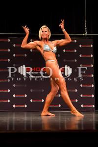 FINALS womens physique noba oct 2016-2