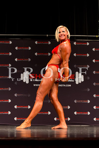 PRELIM womens physique noba oct 2016-4