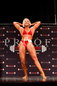 PRELIM womens physique noba oct 2016-9