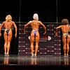 FINALS womens figure OVERALL noba oct 2016-3